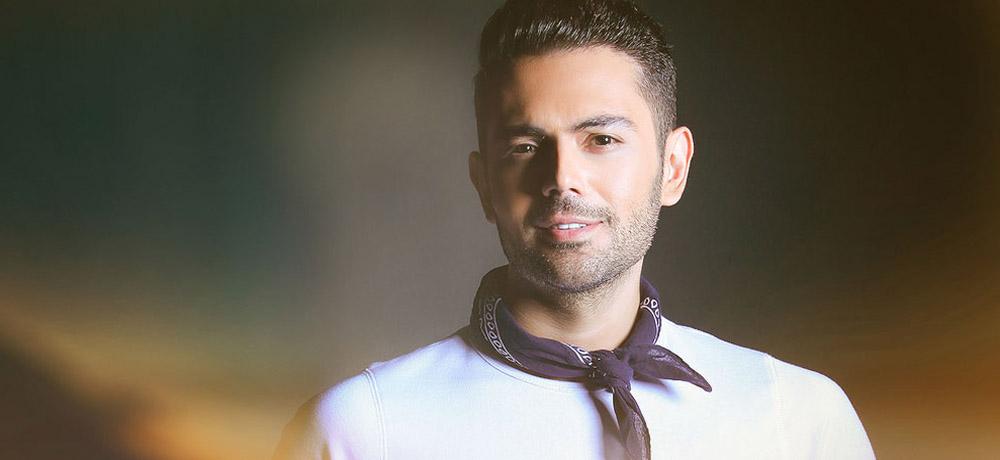 Nima Allameh