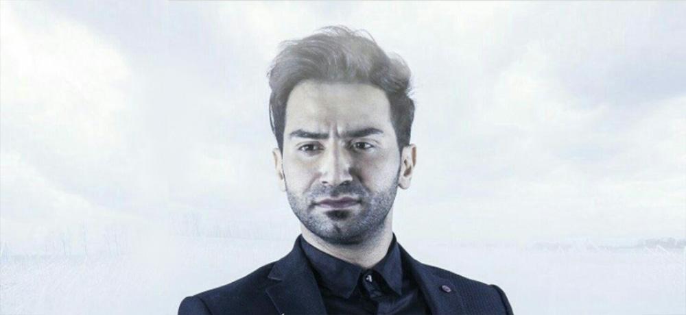 Ali Ashabi